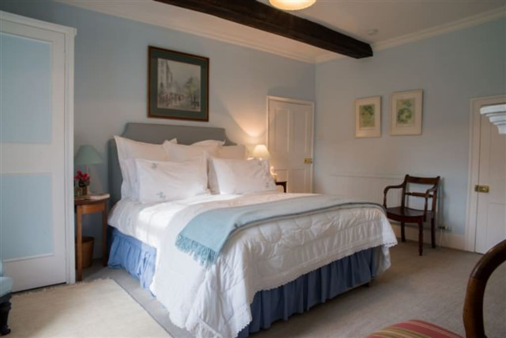 Rooms To Rent For Couples Northampton