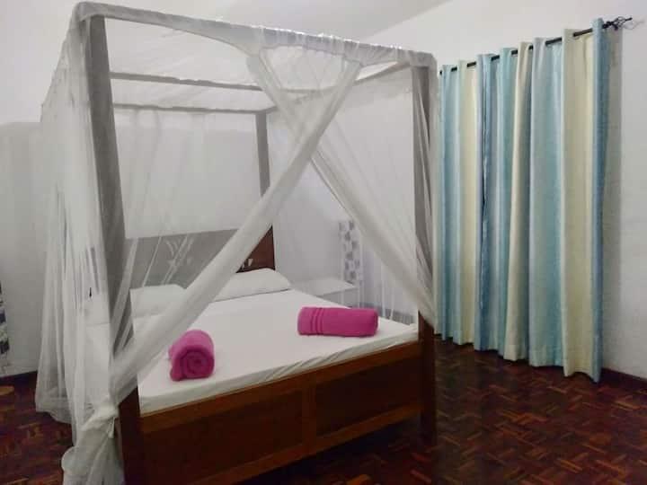 furnished apartment , diani beach