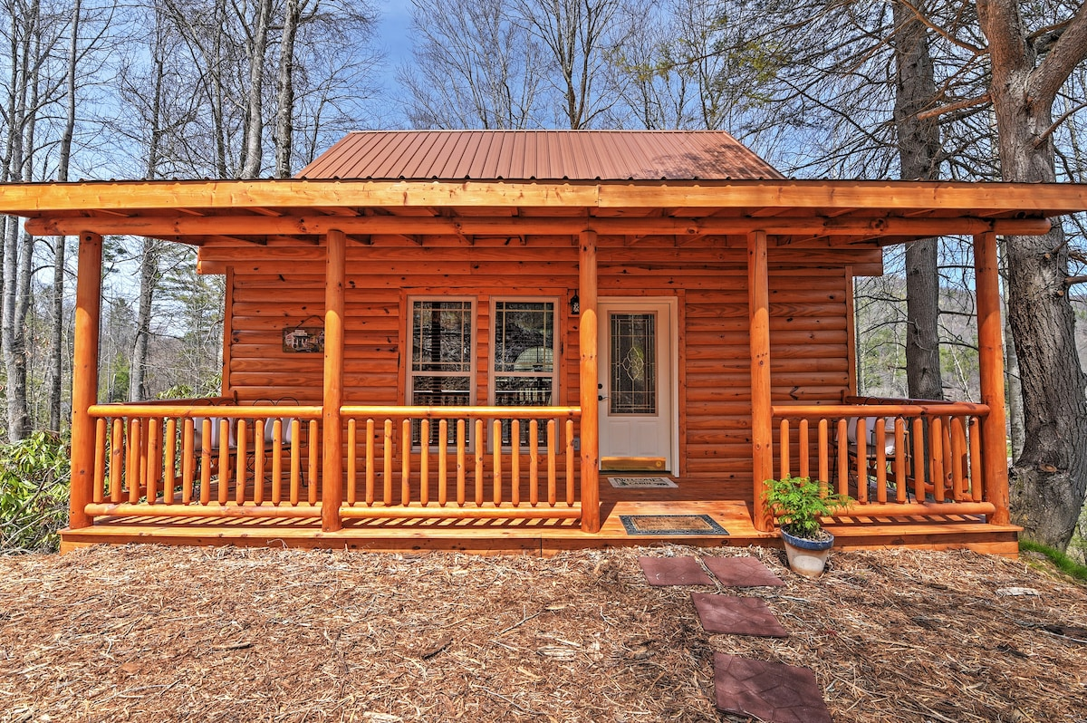 Roan Mountain 2018 (with Photos): Top 20 Places To Stay In Roan Mountain   Vacation  Rentals, Vacation Homes   Airbnb Roan Mountain, Tennessee, United States