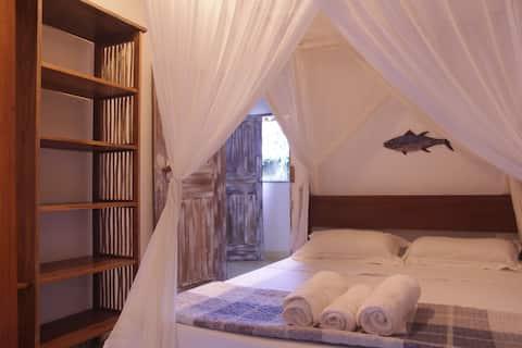 Private Room in maison da Lu