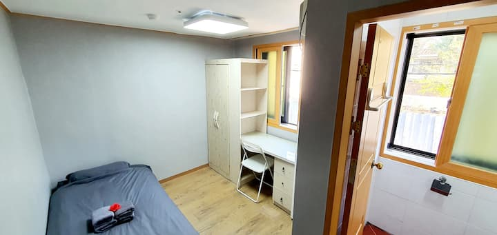 Clean&Cozy/CCroom15/방배동깔끔한룸/서초구깔끔한룸/강남깔끔한룸/안전한원룸