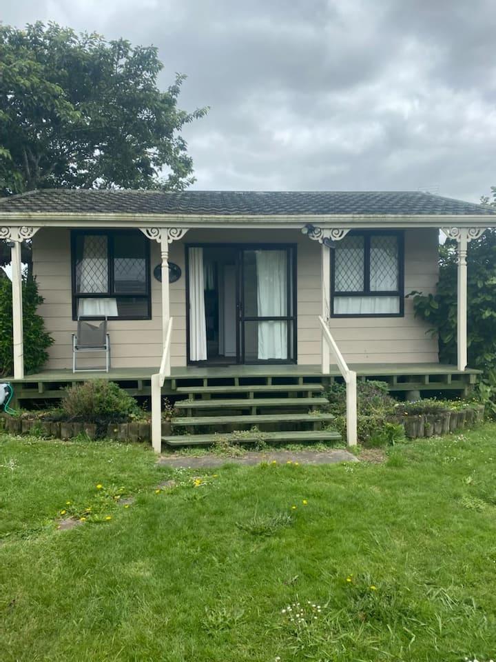 Farm style Cottage.