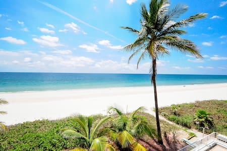 Piece of Heaven by the Sea - Pompano Beach