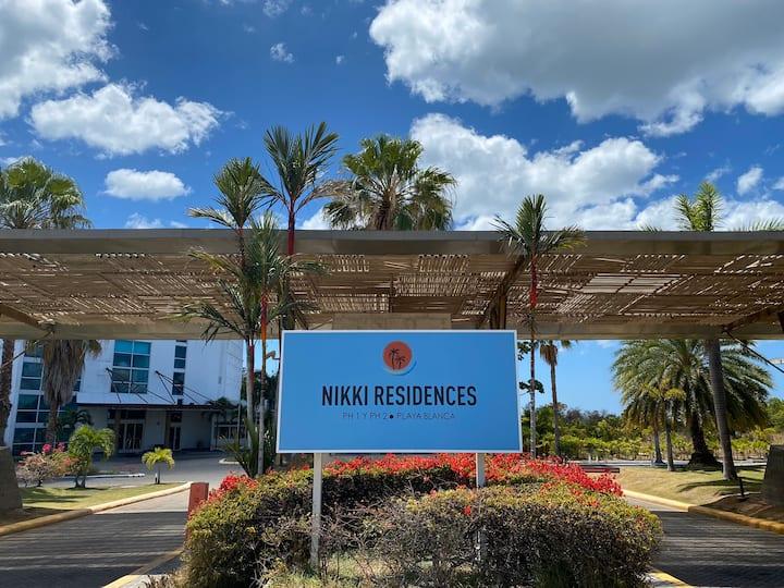 Nikki Residences