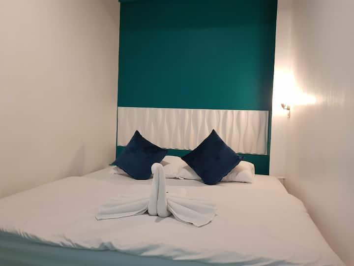 Best Stay Hostel