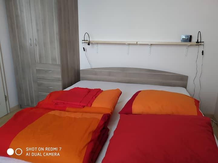 KIRA Apartman /Heviz/  MA20012457