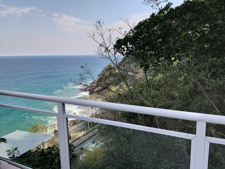 Hostel Vista do Mar 401/04