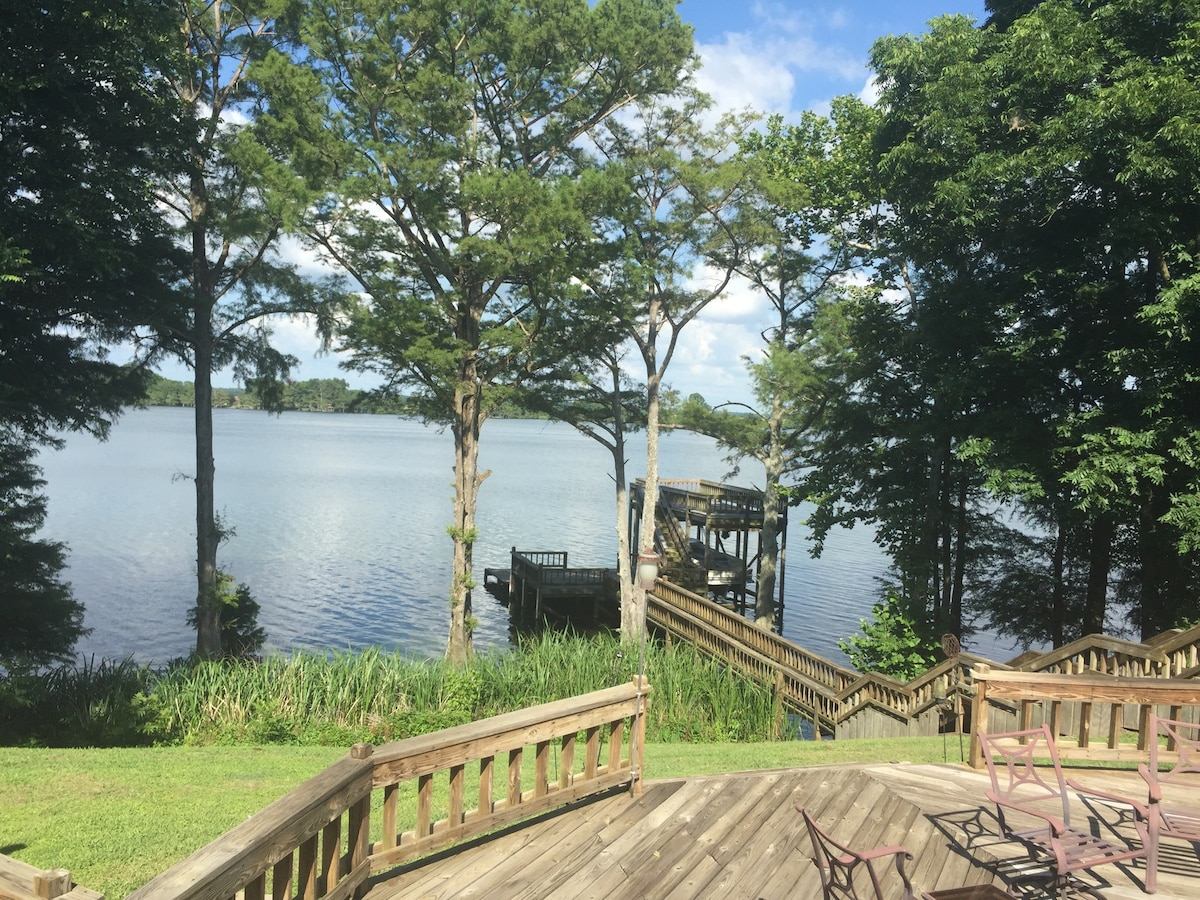 Delicieux Glen Allan 2018 (with Photos): Top 20 Glen Allan Vacation Rentals, Vacation  Homes U0026 Condo Rentals   Airbnb Glen Allan, Mississippi, United States: Lake  ...