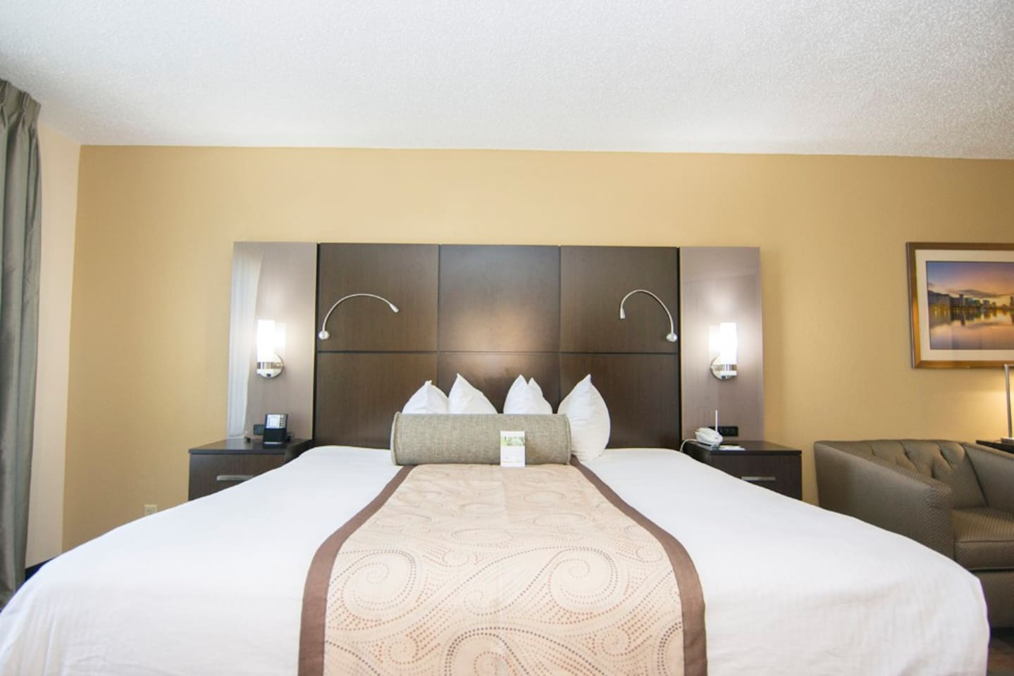 One Bedroom Suites Orlando 1 Room King Bedroom Jacuzzi Suite In Orlando Florida United States