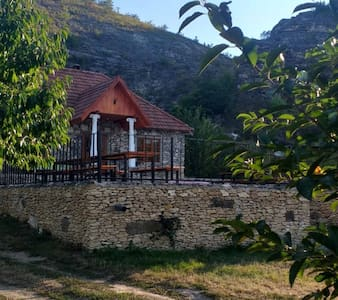 Casa Agricultorului Varzari