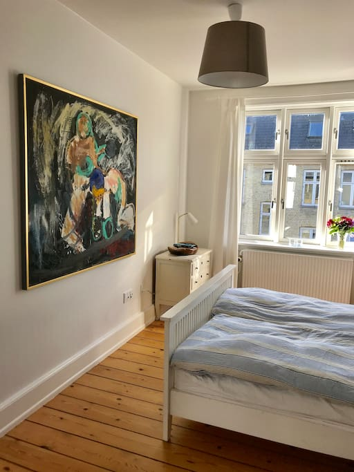 Cozy Newly Renovated Appartment In The ϸ� Of Cph Apartments For Rent In K 248 Benhavn Denmark