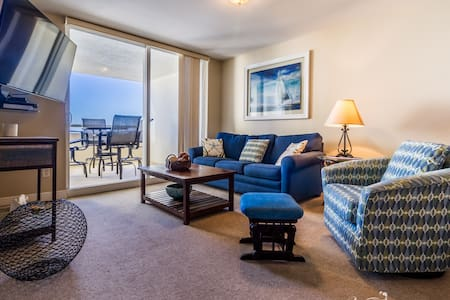 All reasonable offers considered for any stay ** Perdido Sun 800** - Perdido Key - Condomínio