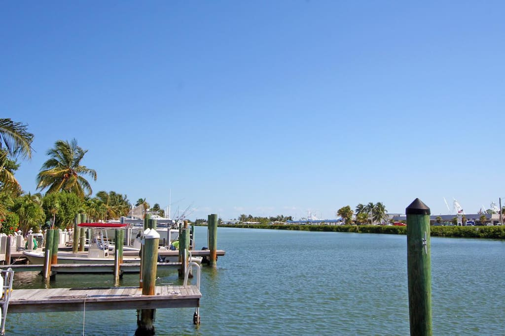 key colony beach chatrooms View photos of the 13 condos and apartments listed for sale in key colony beach fl find the perfect building to live in by filtering to your preferences.