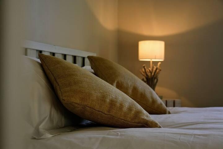 Bed & Breakfast de charme en Drôme Provençale