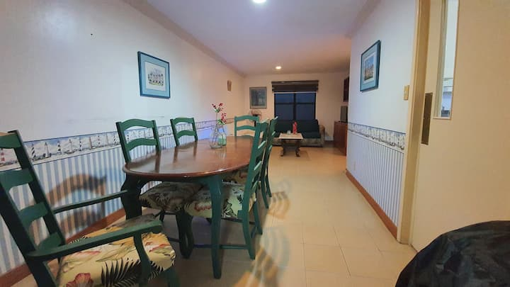 3BR Home in Forest Hills Lingayen Loop SBMA