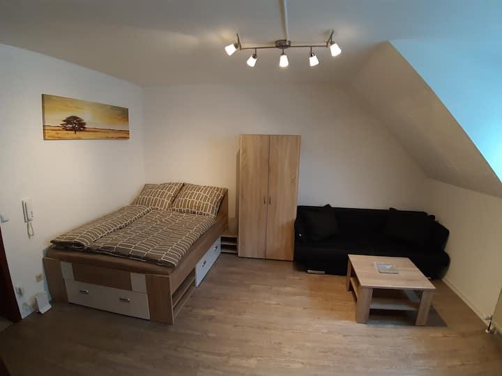 Apartment in Abstatt - 5min. zur A81