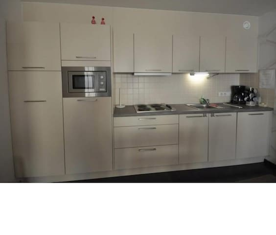 Comfort Apartment Roeselare