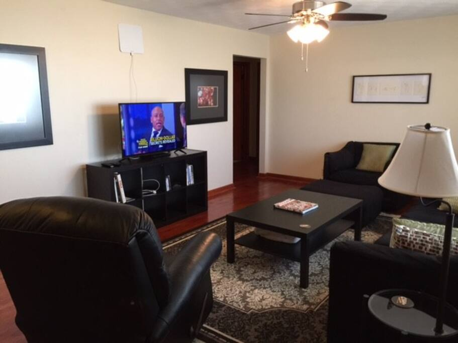 Single Room For Rent Carbondale Il