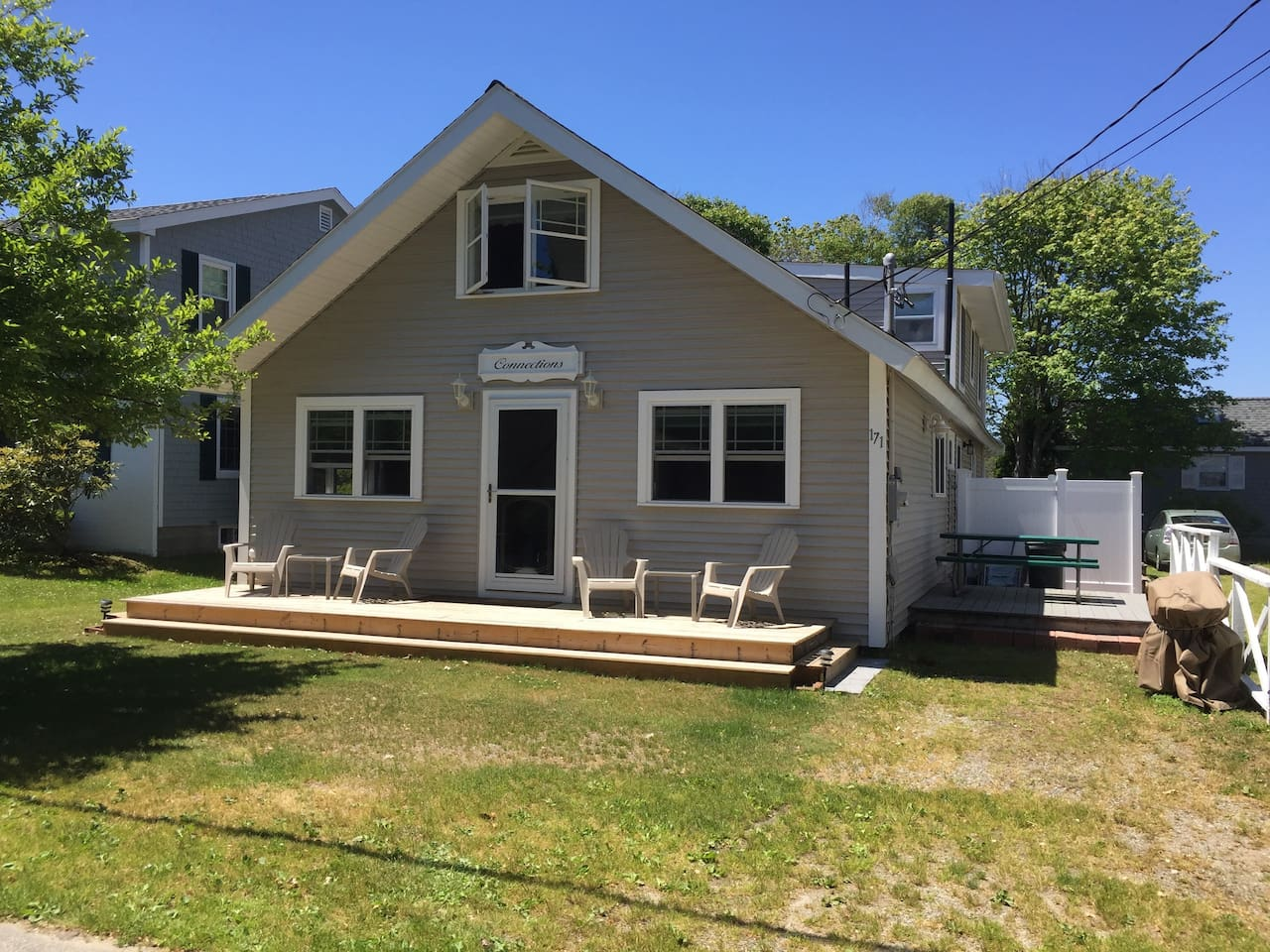 maine in beach cottage states for rooms united moody wells rent cottages