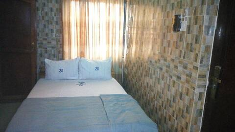 Jam-Bed  Hotel - Compact Room
