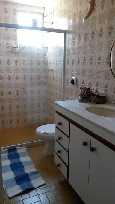 salle de bains ,wc