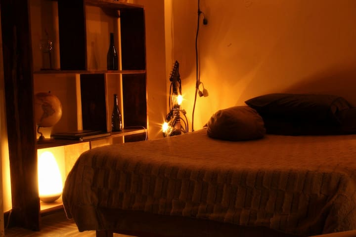 Airbnb Zona Centro Vacation Rentals Places To Stay