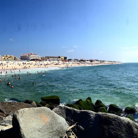 Ideal para férias - Vieira de Leiria - Casa