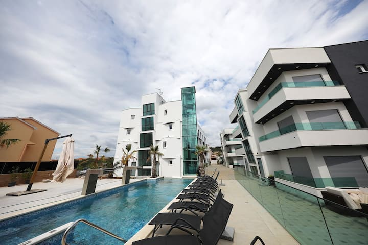 Boutique Residence Cosmopolis c5