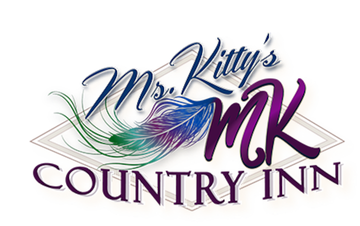 Ms. Kitty's Country Inn - Double Queen