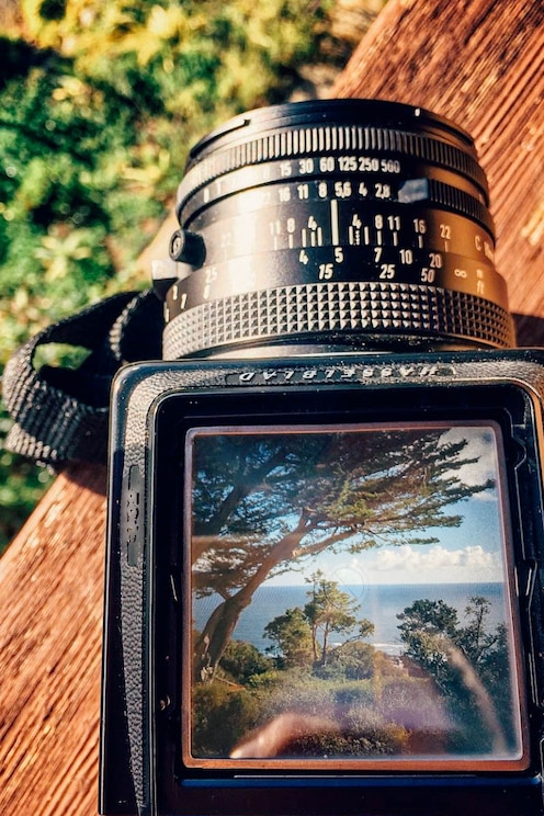Mostrar a pantalla completa la imagen proporcionada por el anfitrión