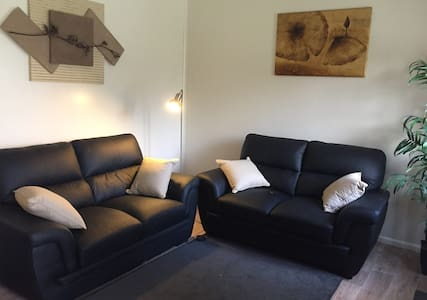 Standard Apartment 3 - Trafalgar - Résidence de tourisme
