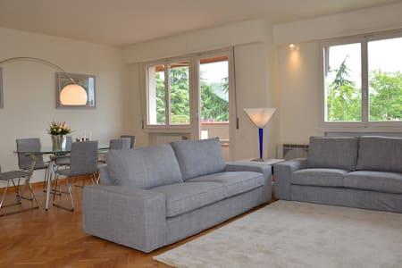 Modern Flat in Impruneta - Chianti - Impruneta - Apartment