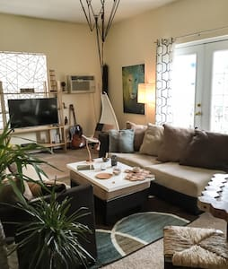 Cozy Apartment in Historic West End - Hartford
