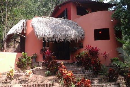 Yelapas Casa Viaje - Yelapa