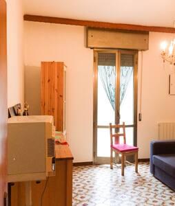 Appartamento in zona tranquilla e comoda - Casalecchio di Reno