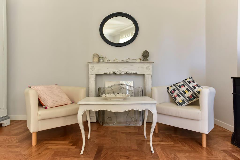 Fantastica casa per 6 a san pietro apartments for rent - Materassi ricci casa ...