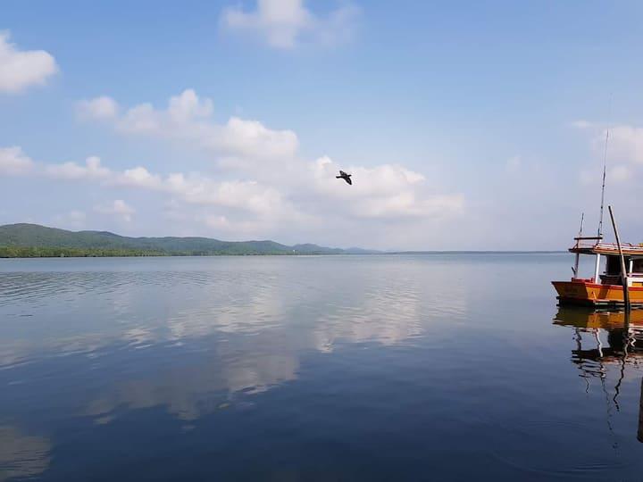 เกาะนกใหญ่รีสอร์ท
