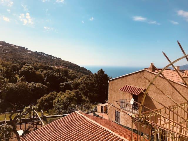 casa pasturella 2