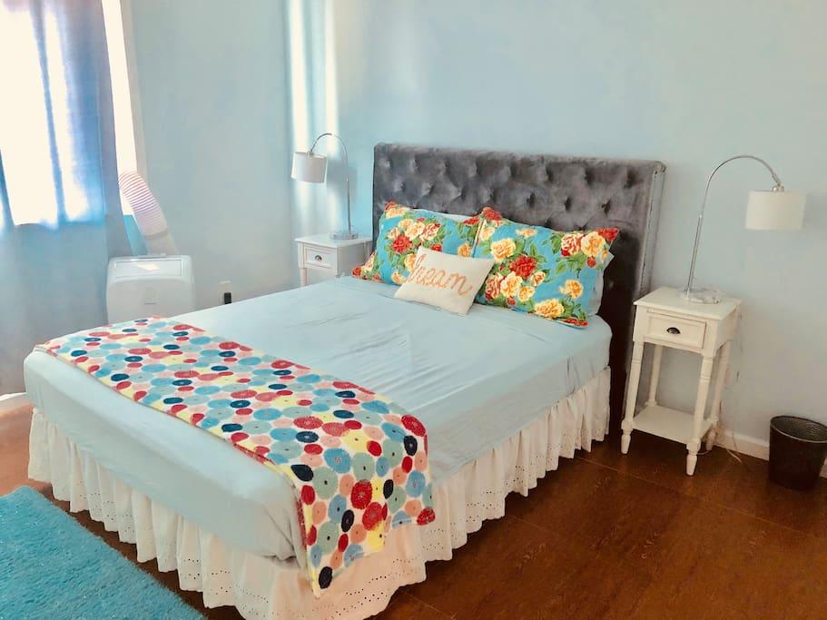 New Two Unit 5 Bedroom Chic Duplex Units Honolulu