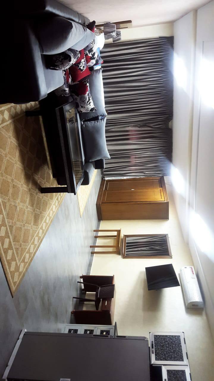 Appartement Vacances LAVAZZA
