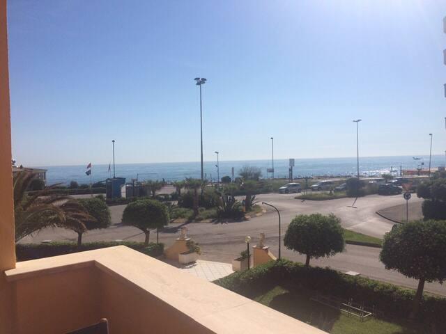 A Due Passi dal Mare.. - Porto Recanati - Apartemen