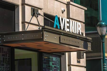 5 Star Luxury 1 BR APT in Prime Location - Philadelphia - Apartment