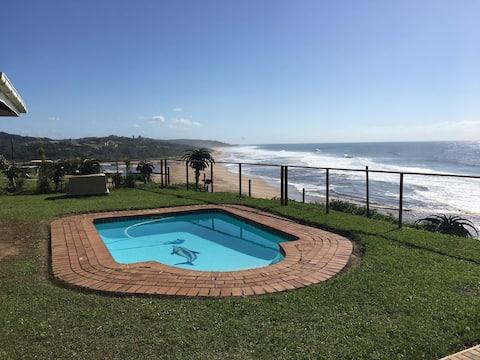 La Vista #8 - Breathtaking Ocean Views - 6 Sleeper