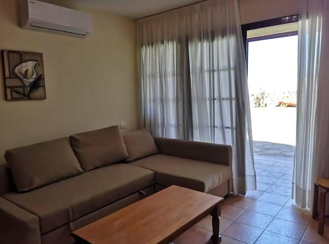 Apartment in Las Burras, San Agustin