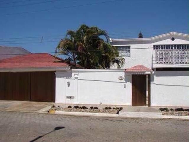 Se Renta casa  Mazatlán - Mazatlán