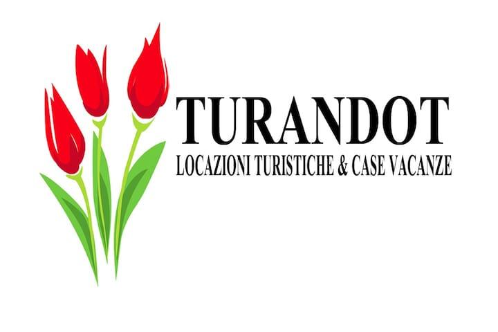 Turandot Stadio