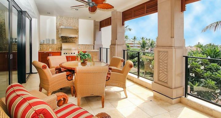 Wailea Beach Residence F201