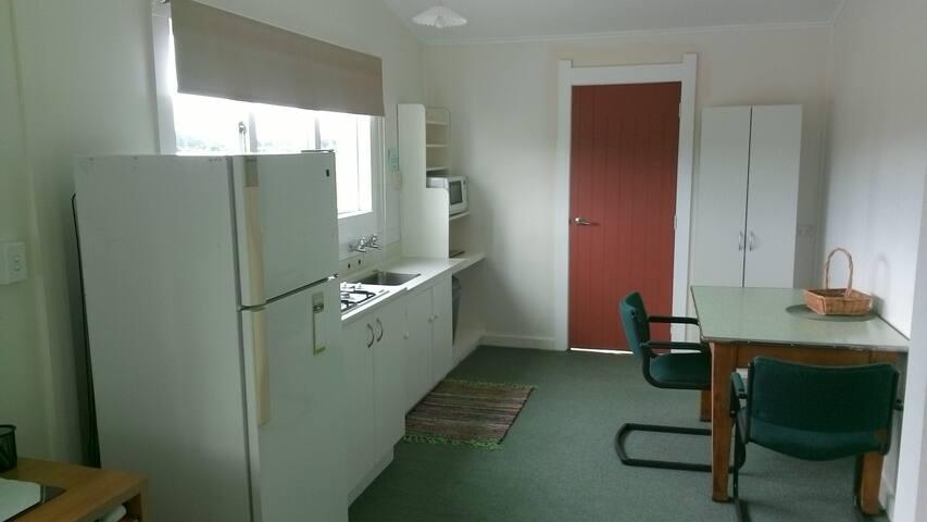 Cottage - 2 bedroom