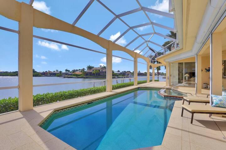 Stillwater 124 Marco Island Vacation Rental