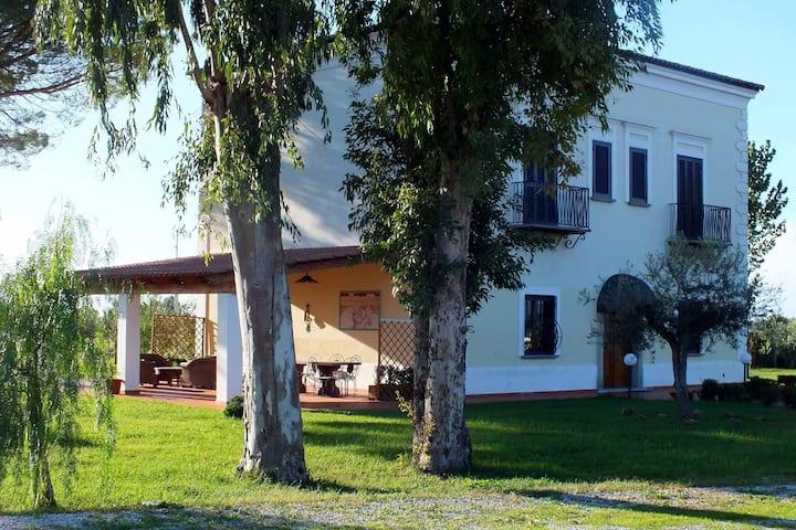 Azienda Agricola Il Melograno